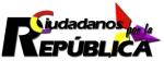 Plataforma de Ciudadanos por la República