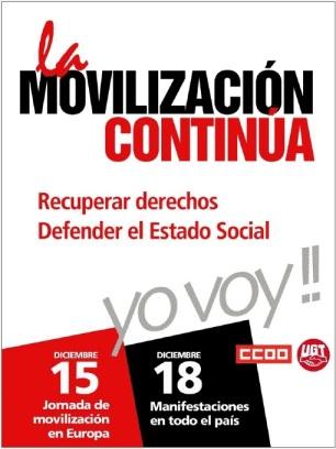 CCOO20101218