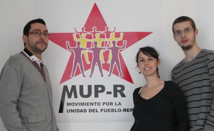 Municipales Candidaturas de izquierda y Comunistas ... - Página 3 20110319-mupr2_p