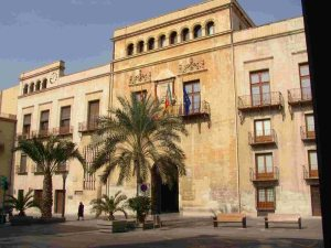 Ayuntamiento01