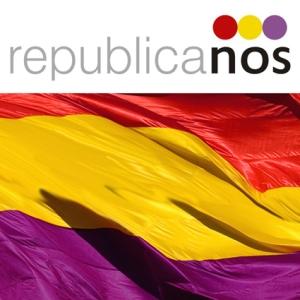 Logo REPUBLICANOS con bandera GRANDE_p