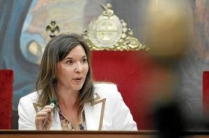 Foto: El Mundo.es
