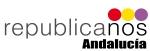 Republicanos Andalucía