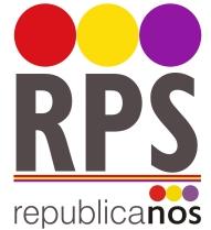Logo RPS