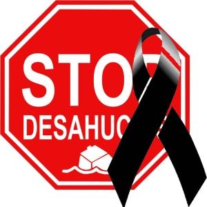 stop-desahucios-luto