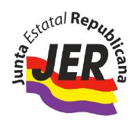 Logo JER