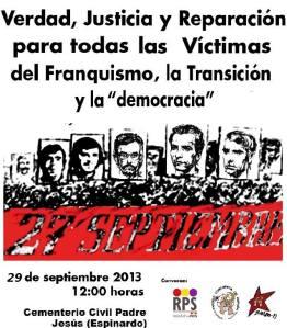 27S Murcia