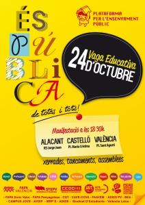 Cartell_de_la_Plataforma_per_a_la_VAGA_24_Octubre