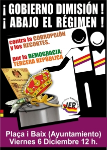 cartel 6 diciembre internet_JER