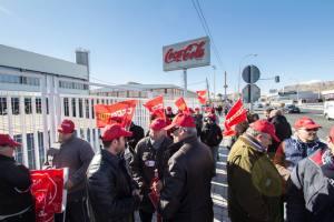 trabajadores-coca-cola-protesta