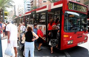 2008-10-14_IMG_2008-10-07_18-39-56_bus