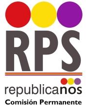 RPS_CP