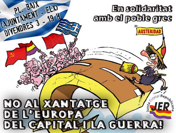 Grecia_austeridad2_ELX