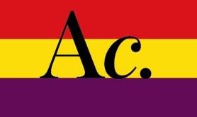 TricolorAeC
