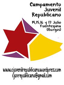 Campamento2016